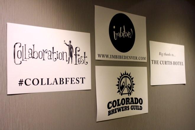 Collaboration Fest 2014