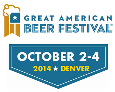 2014 GABF Breweries in Attendance and Missing