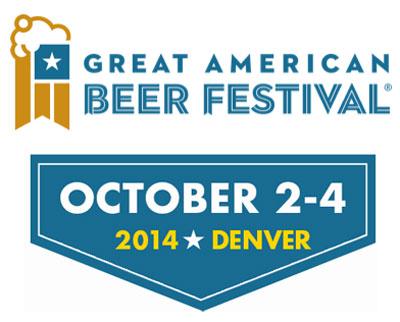 2014 GABF Breweries in Attendance andMissing