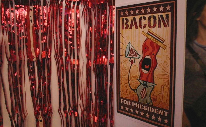 Events | Denver Bacon and Beer Festival